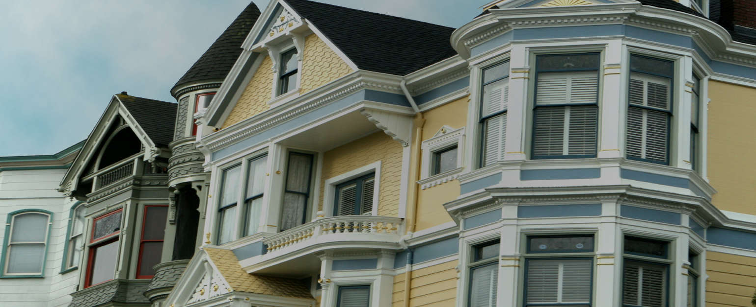 What You Need to Know Before Painting the Exterior of Your House.