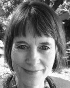 Annie Brook, PhD