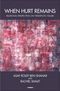 When Hurt Remains Relational Perspectives on Therapeutic Failure