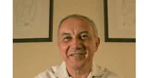 Serge Prengel