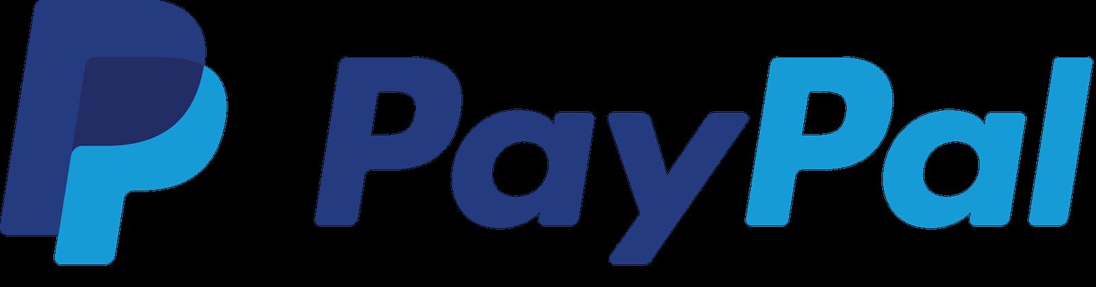 Pay thru PayPal