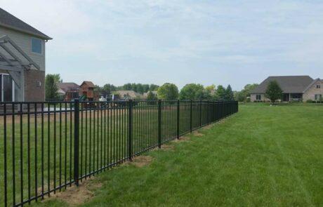 kmfence-aluminum-fence-004