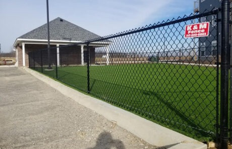 kmfence-chain-link-fence-002