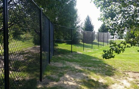 kmfence-chain-link-fence-003