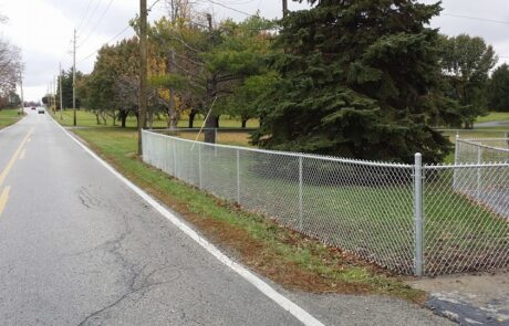 kmfence-chain-link-fence-006