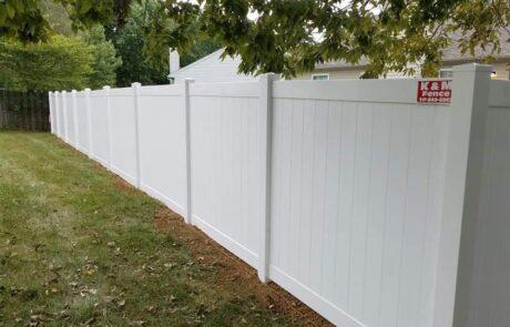 kmfence-vinyl-fence-001