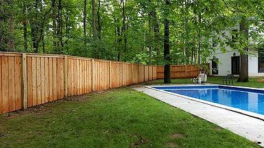 kmfence-wood-fence-003