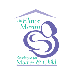 The Elinor Martin Residence for Mother & Child