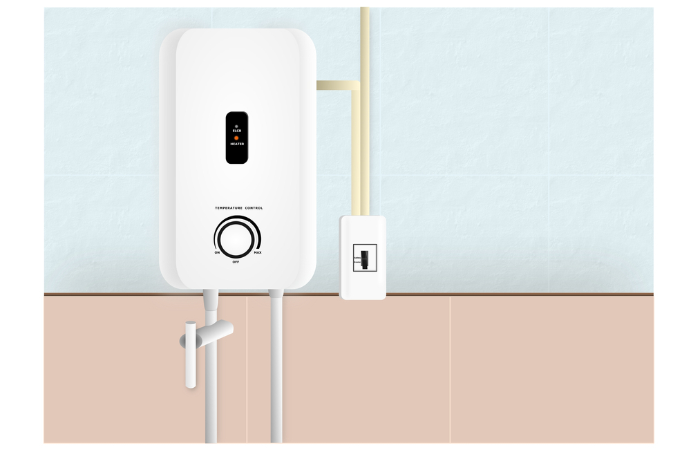 To Tank or Not to Tank? How to Choose a Hot Water Heater