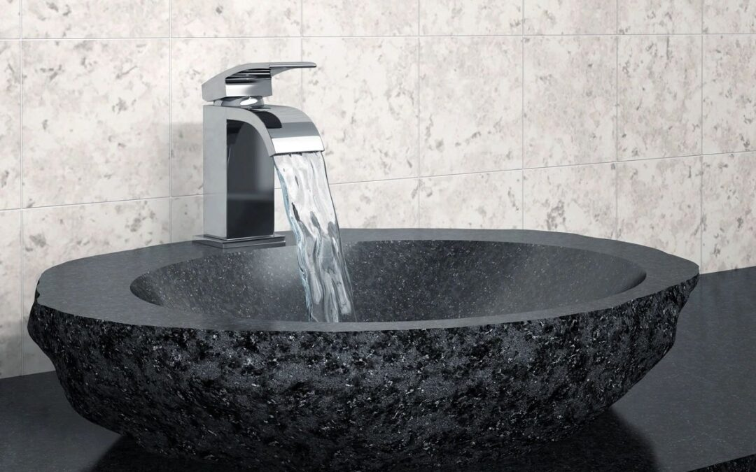 How to Select Plumbing Fixtures for Your Home