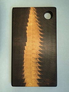 Cutting Board 14