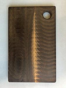 Cutting Board 16