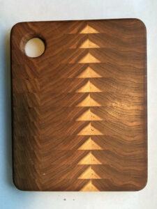 Cutting Board 4