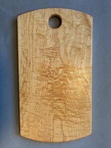 Cutting Board 9