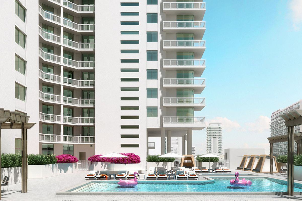 2500Biscayne_Terrace_Final__HIRES_.0