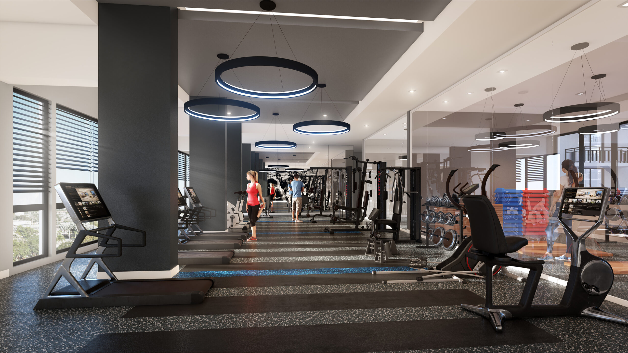 Eon_Cam03_Fitness_Center_03-29-19