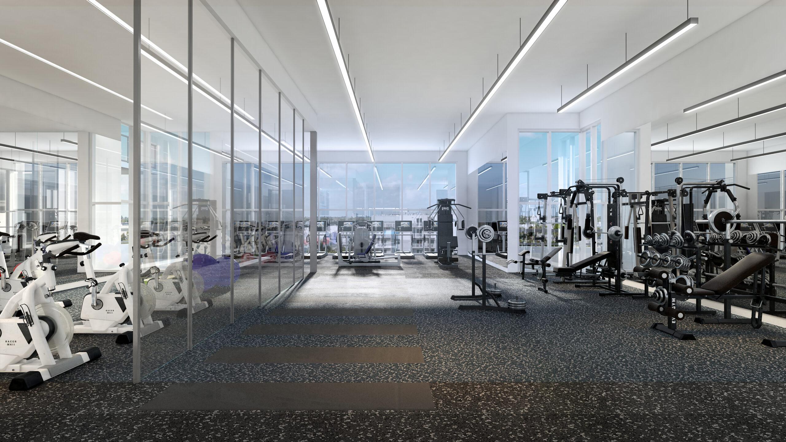 Quadro_Cam04_Fitness_Center_06-25-19