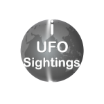 iufosightings