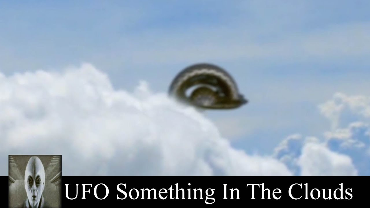 UFO Sightings Something In The Sky October 2nd 2018