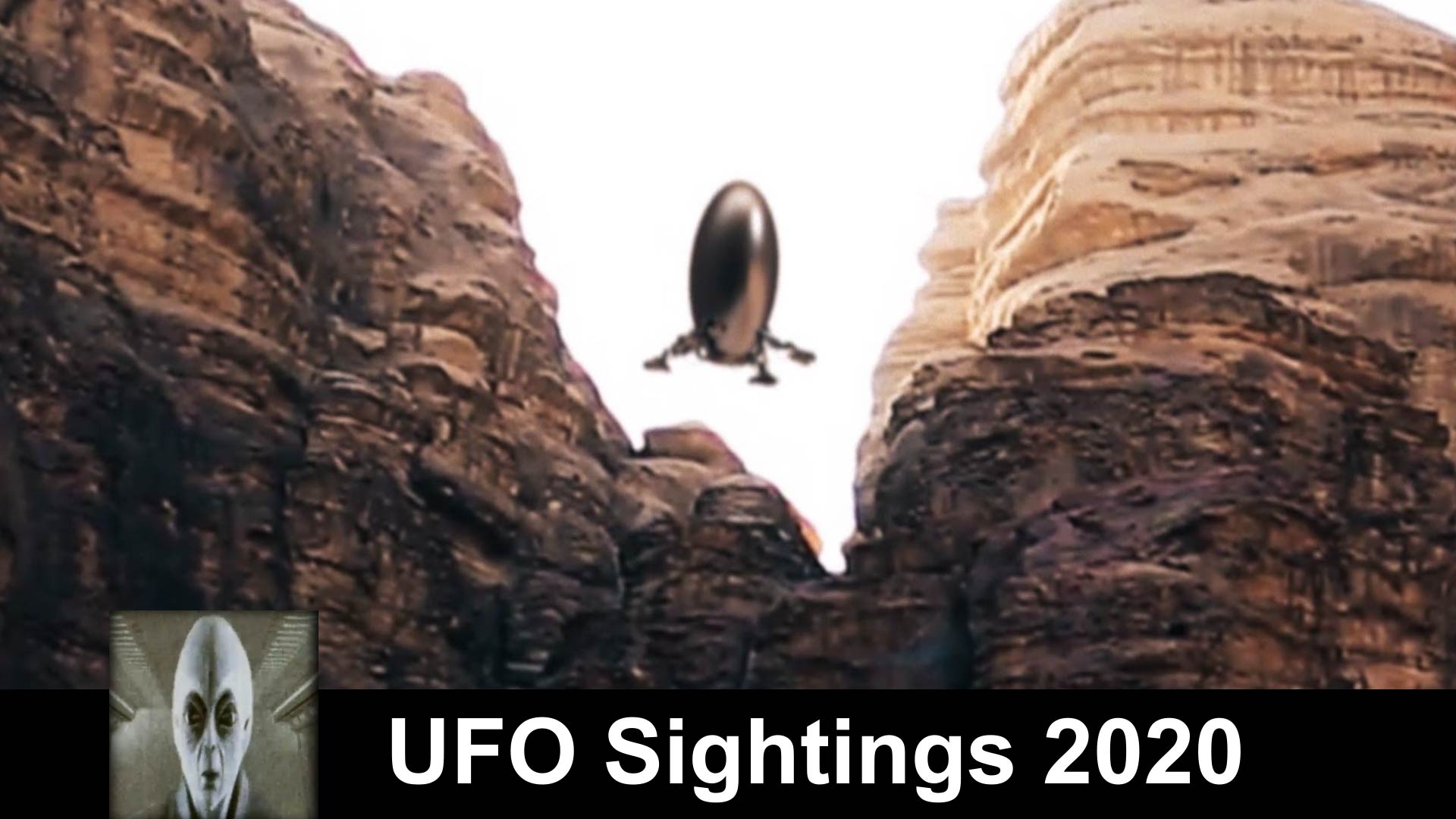 Reverse Alien Technology They Are Testing This UFO