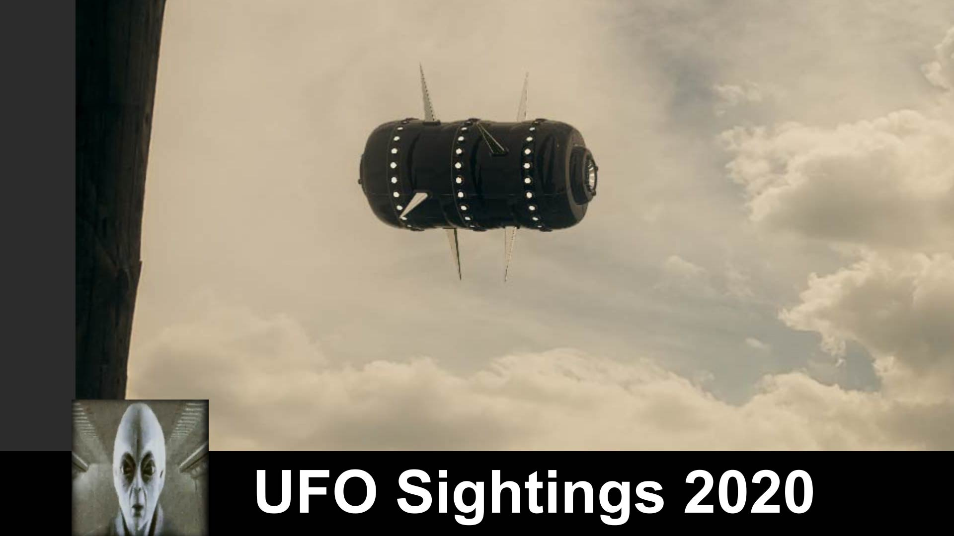 UFO Sightings 2020 June 13th Clear Must See UFO Footage