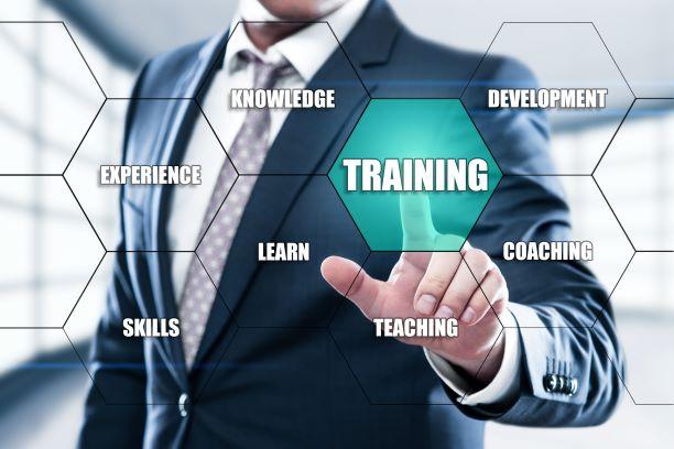 Training1 - small