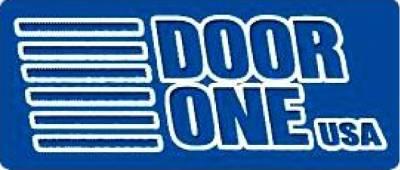 Door One USA