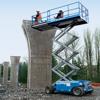Aerial Access & Scaffolding