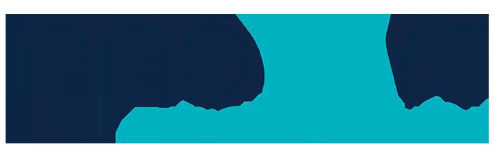 Innovart Design & Construction