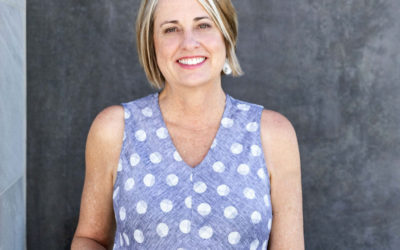 Kathy McBane: My video marketing has gone beyond expectations since I hired April.