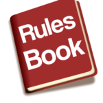 Rules-Book-Icon-1-512x512