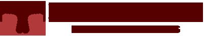 Energy Medicine Health Coaching Logo