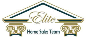 EliteHomeSalesTeam