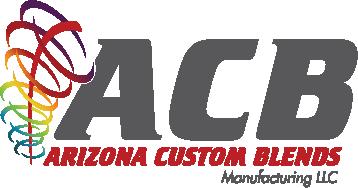Arizona Custom Blends