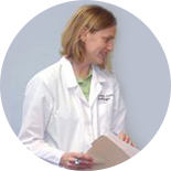 Qualified and compassionate source for hearing aids in Pittsburgh