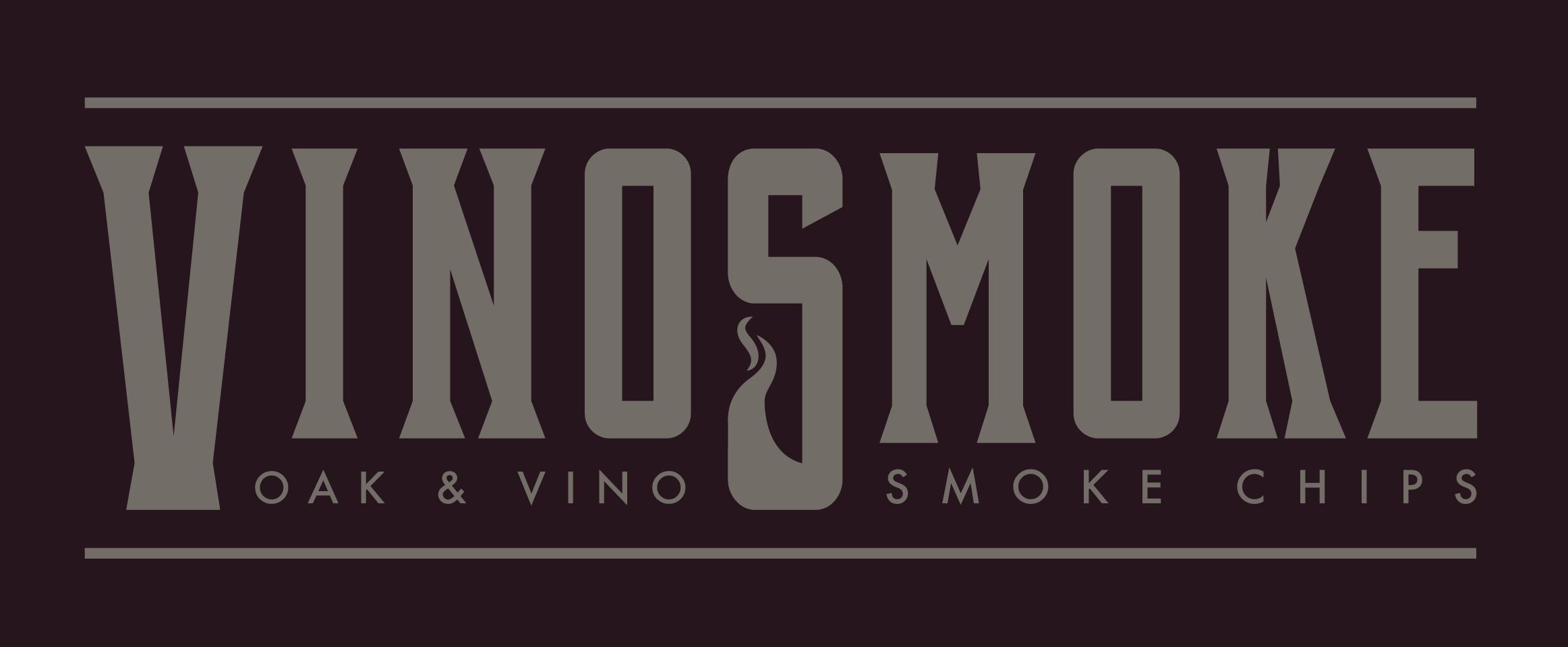 VinoSmoke