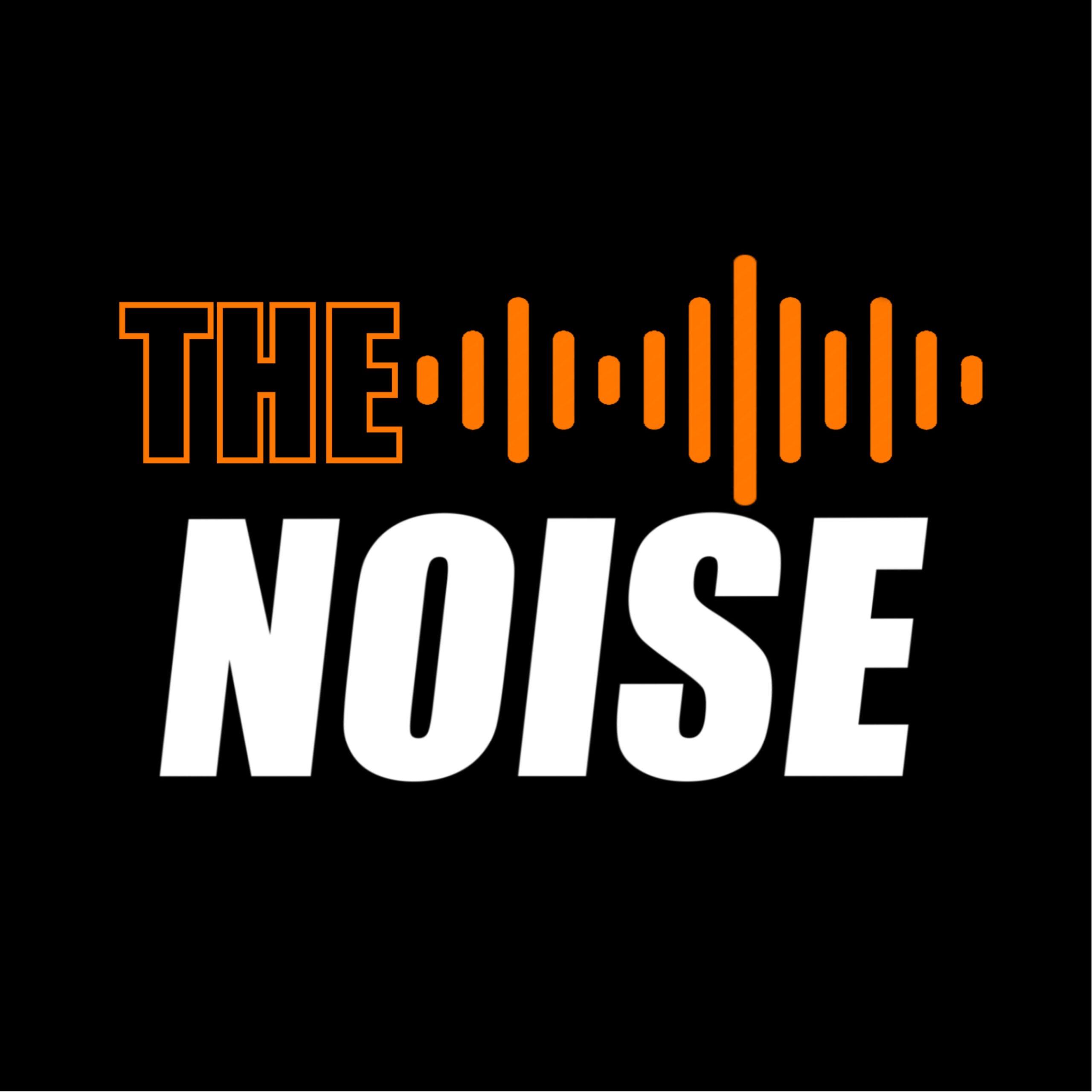 The Noise Media