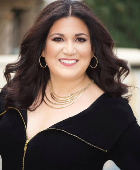Evelyn Kershaw – The Hair Expert in Plano Tx