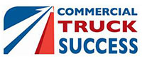 Commercial Truck Success