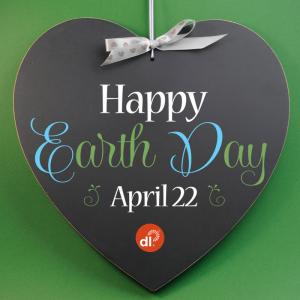 EarthDay-Facebook1