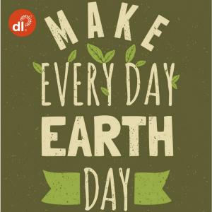 EarthDay-Facebook2
