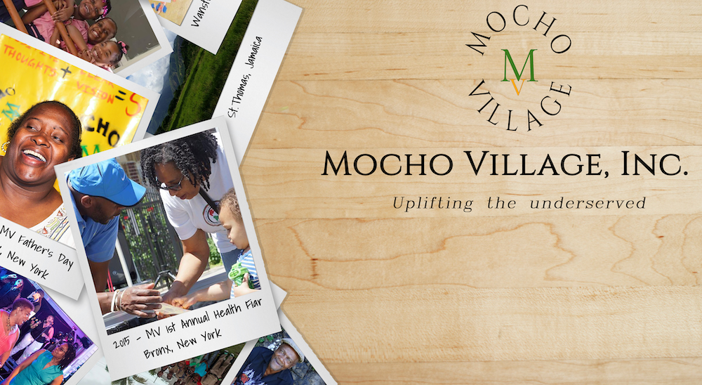 Mocho Village, Inc.