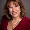 Lorna L. Whiteaker