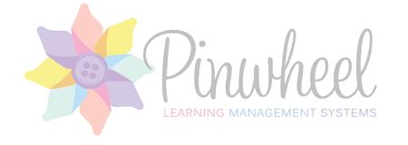 pinwheel education lms