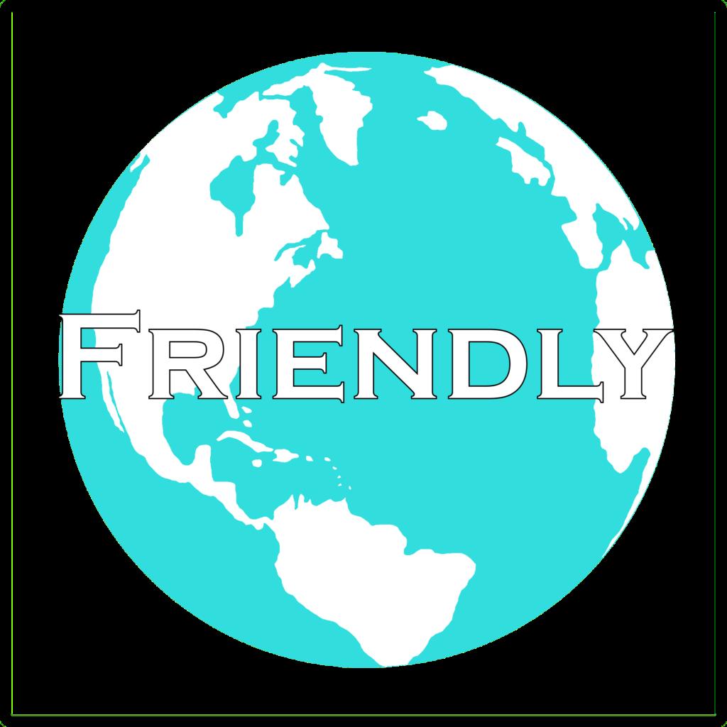 earth-friendlynew