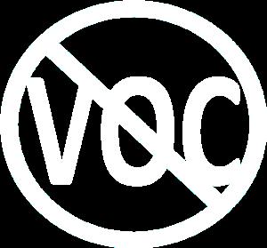 no-voc-white