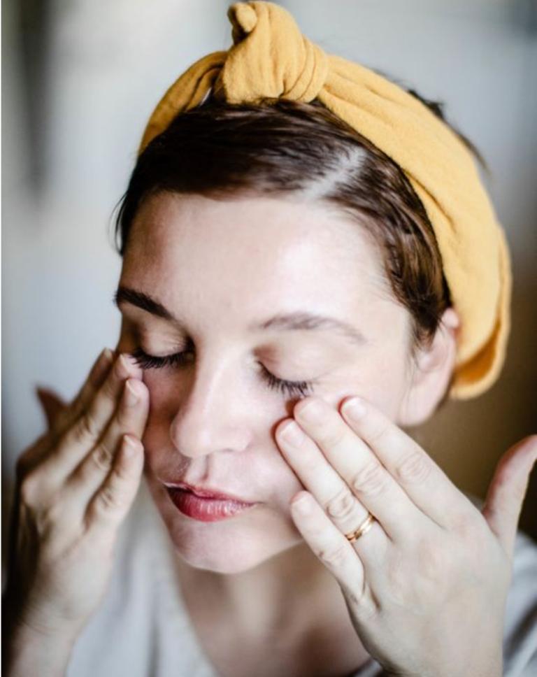 【保養知識】洗面乳到底怎麼挑才好?肌膚越洗越好的真相:「不傷害肌膚屏障的洗臉哲學」