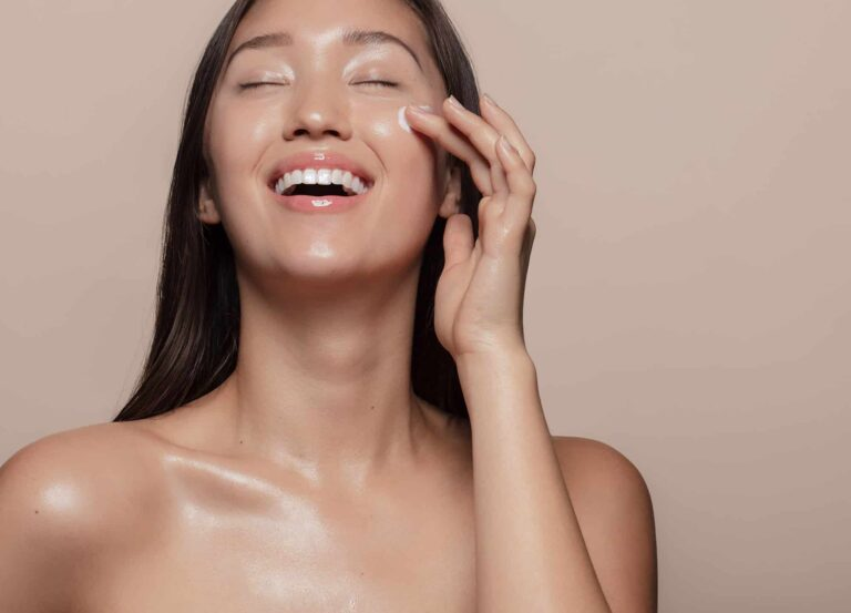 【保養成份研究室】聽說A醇是抗老除皺聖品,但會讓肌膚變薄? 一次弄懂A醇實現無瑕美肌!