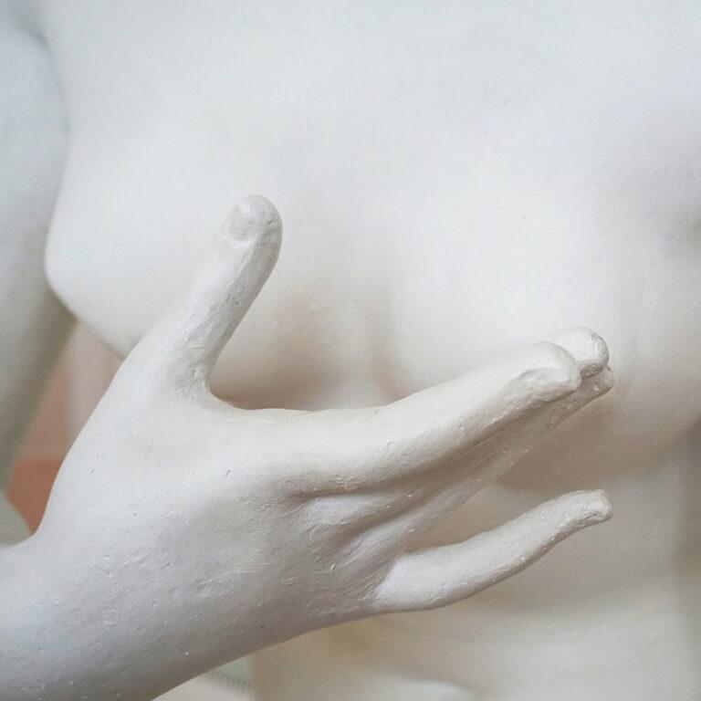 粉愛自己終結乳癌,就從認識乳房開始!