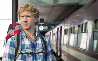 Why College Graduates Should Take a Gap Year; And Why Your Parents Should Support This Idea